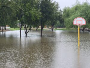 Lake Greenway Parc II 2021